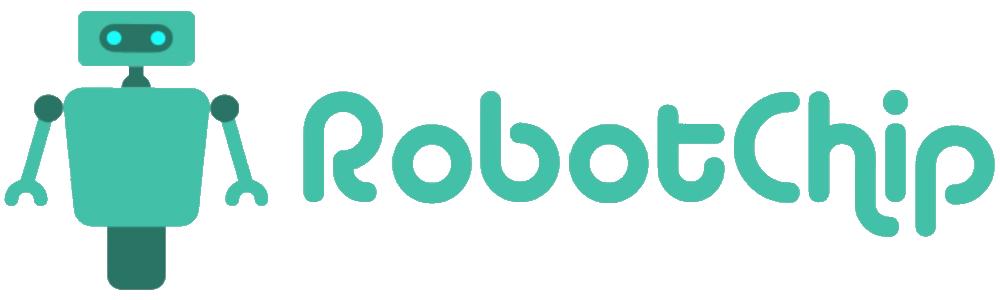 RobotChip