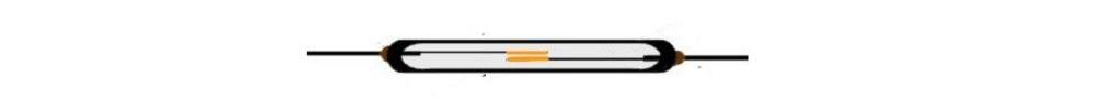 Обзор модуля магнитного поля, геркон